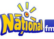 logo-national-fm